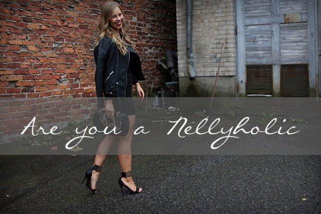 Lahjakorttiarvonta  Are you a Nellyholic  - Mona s Daily Style 3337c0394d