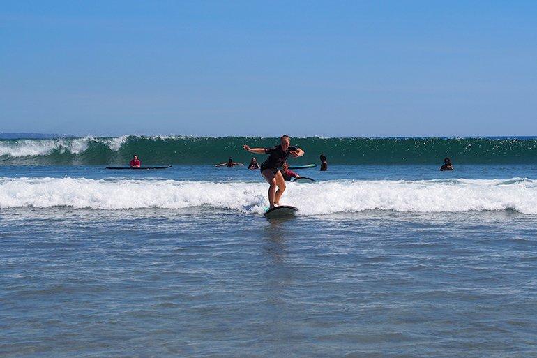 surfing11