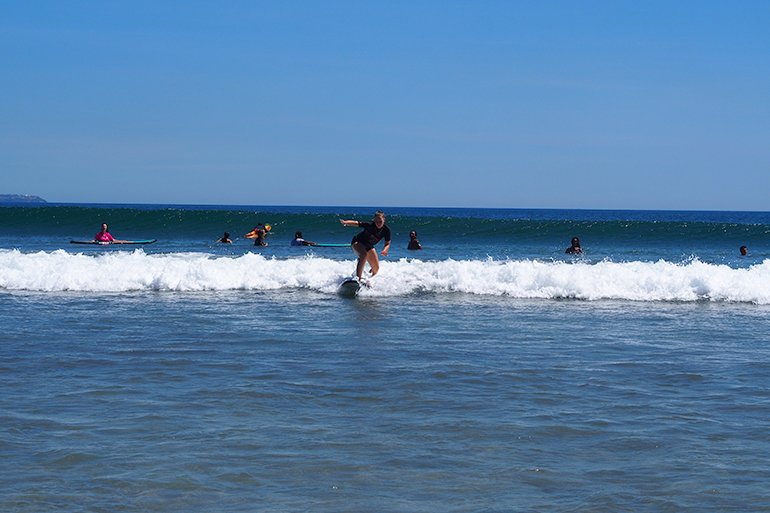 surfing13