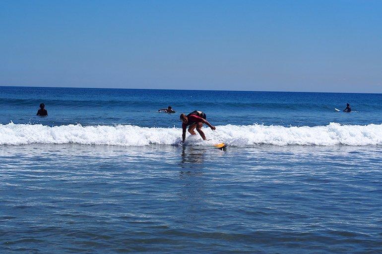 surfing10