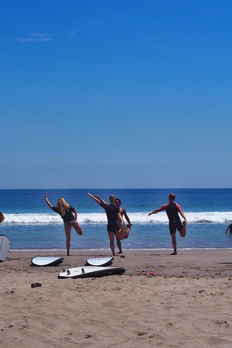 surfingcharandthecity