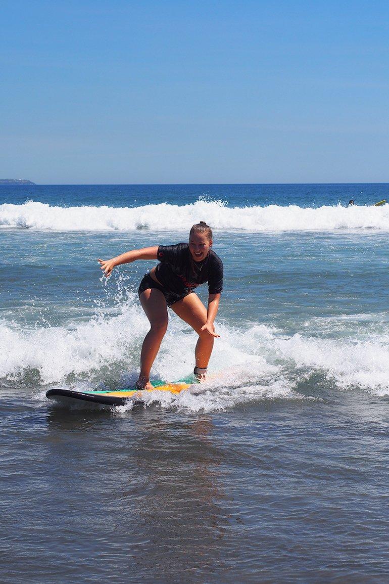 surfing9