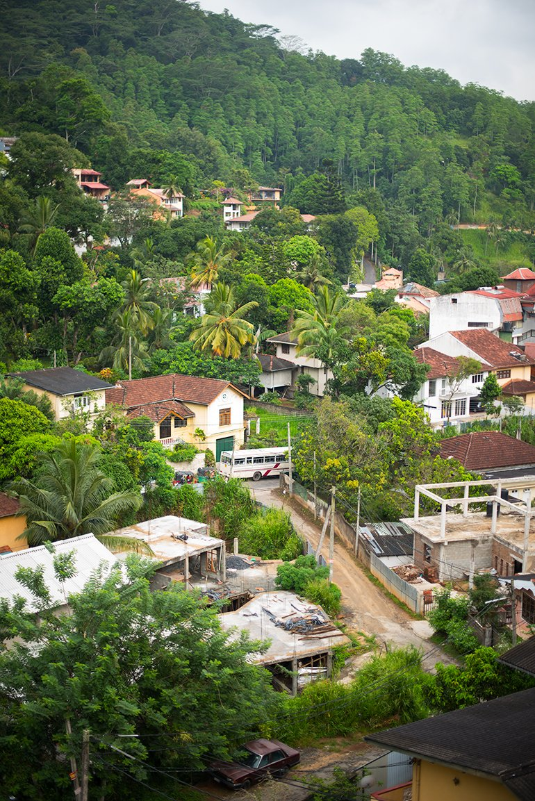 srilankakandy3