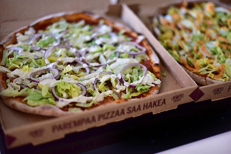 pizzailta4