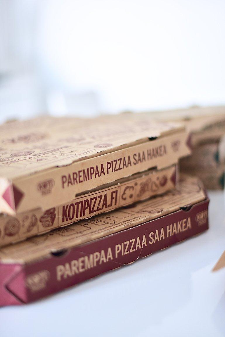 pizzailta12