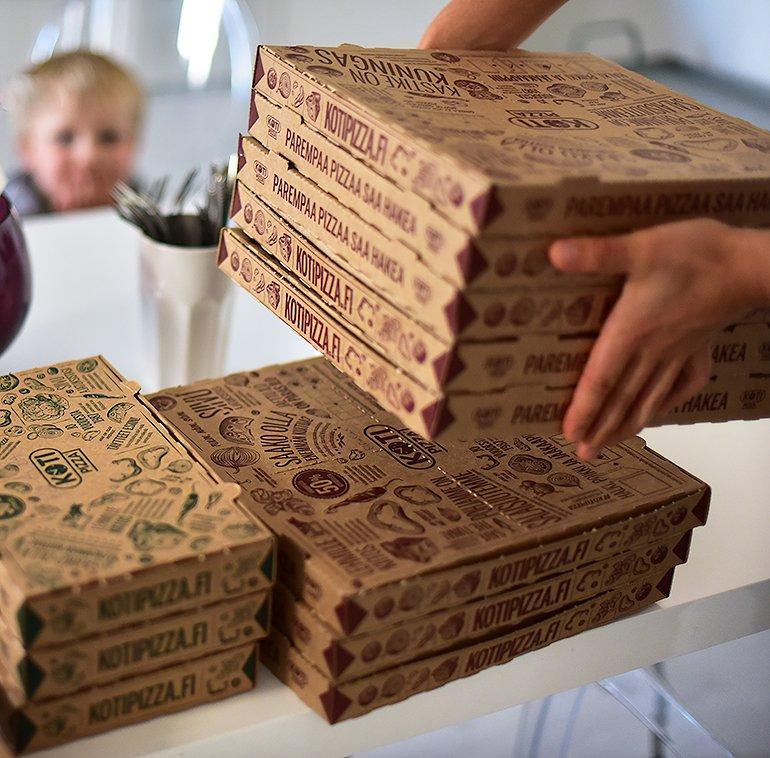 pizzailta3