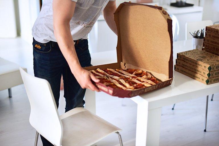 pizzailta2
