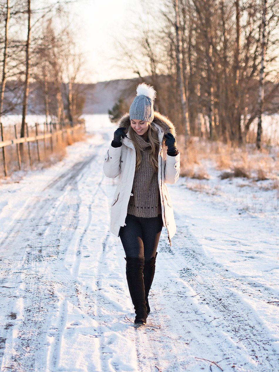 winteroutfit2.2