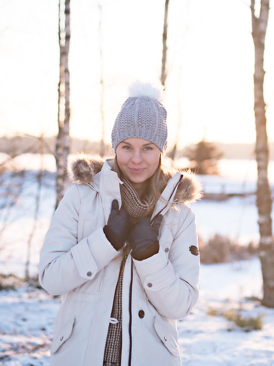 winteroutfit2.5