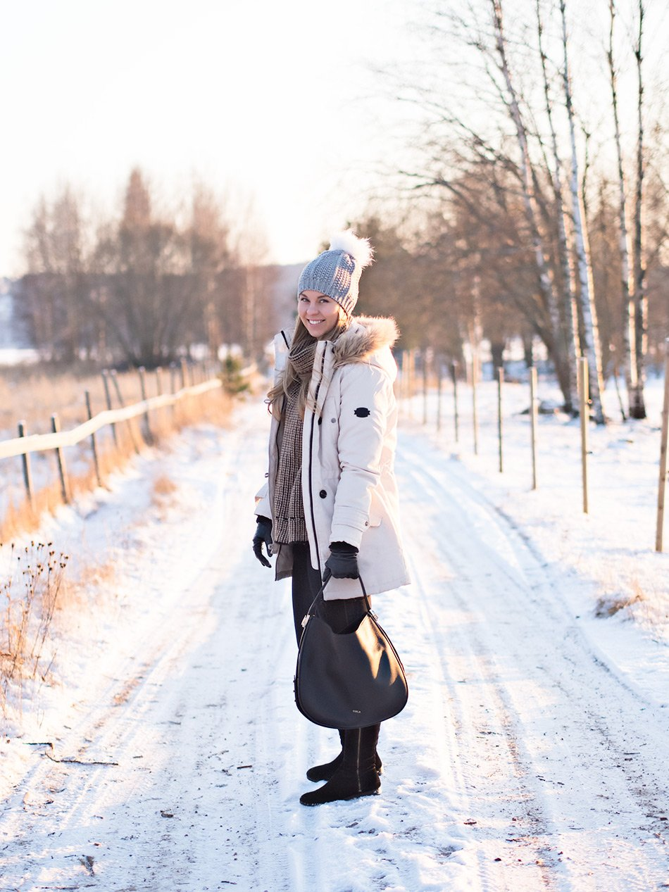 winteroutfit2.9.1