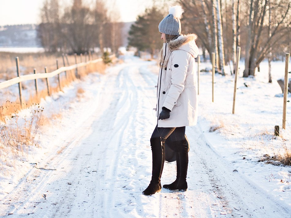 winteroutfit2.9