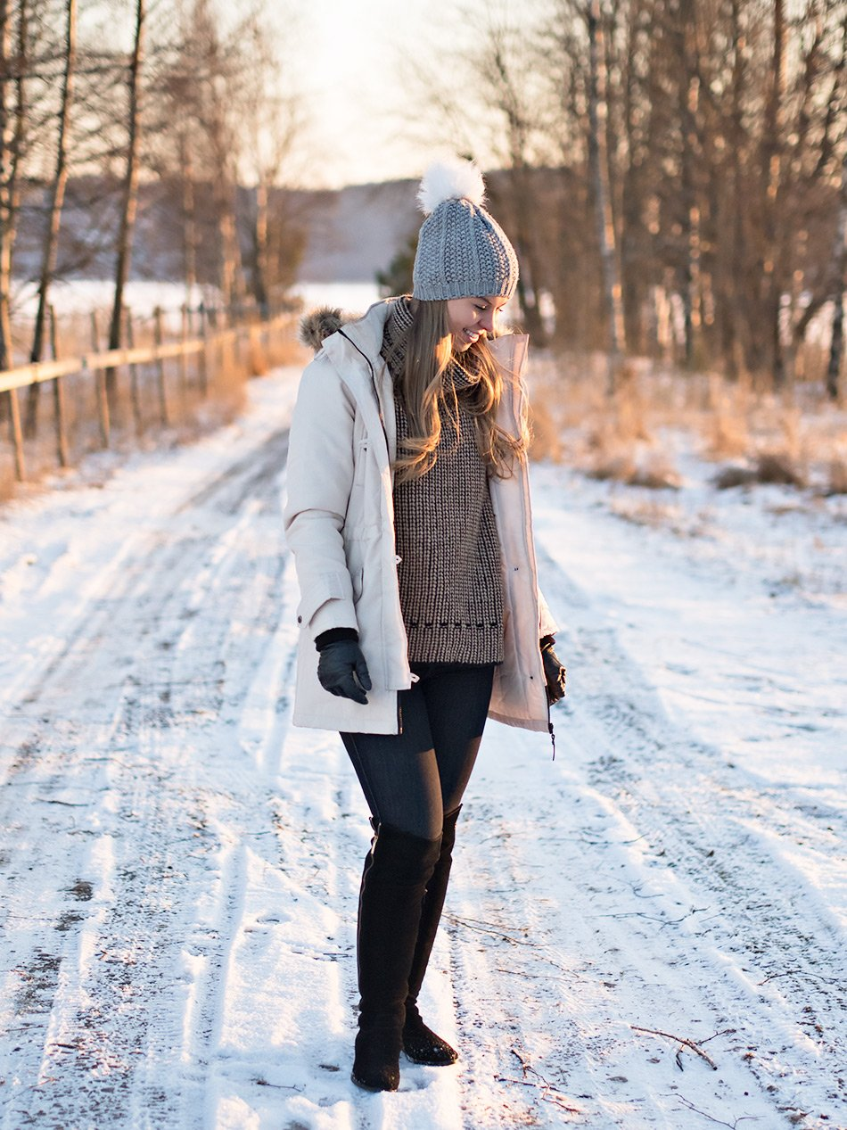 winteroutfit2.1