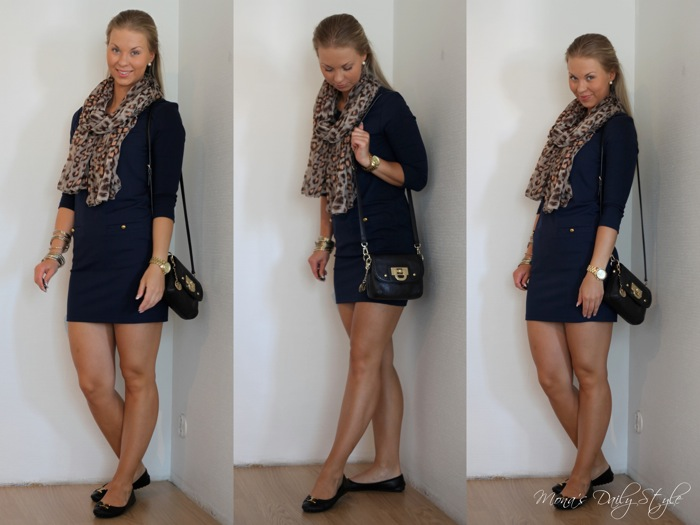 Myydään Michael Kors Tyylinen Laukku : Outfit mona s daily style