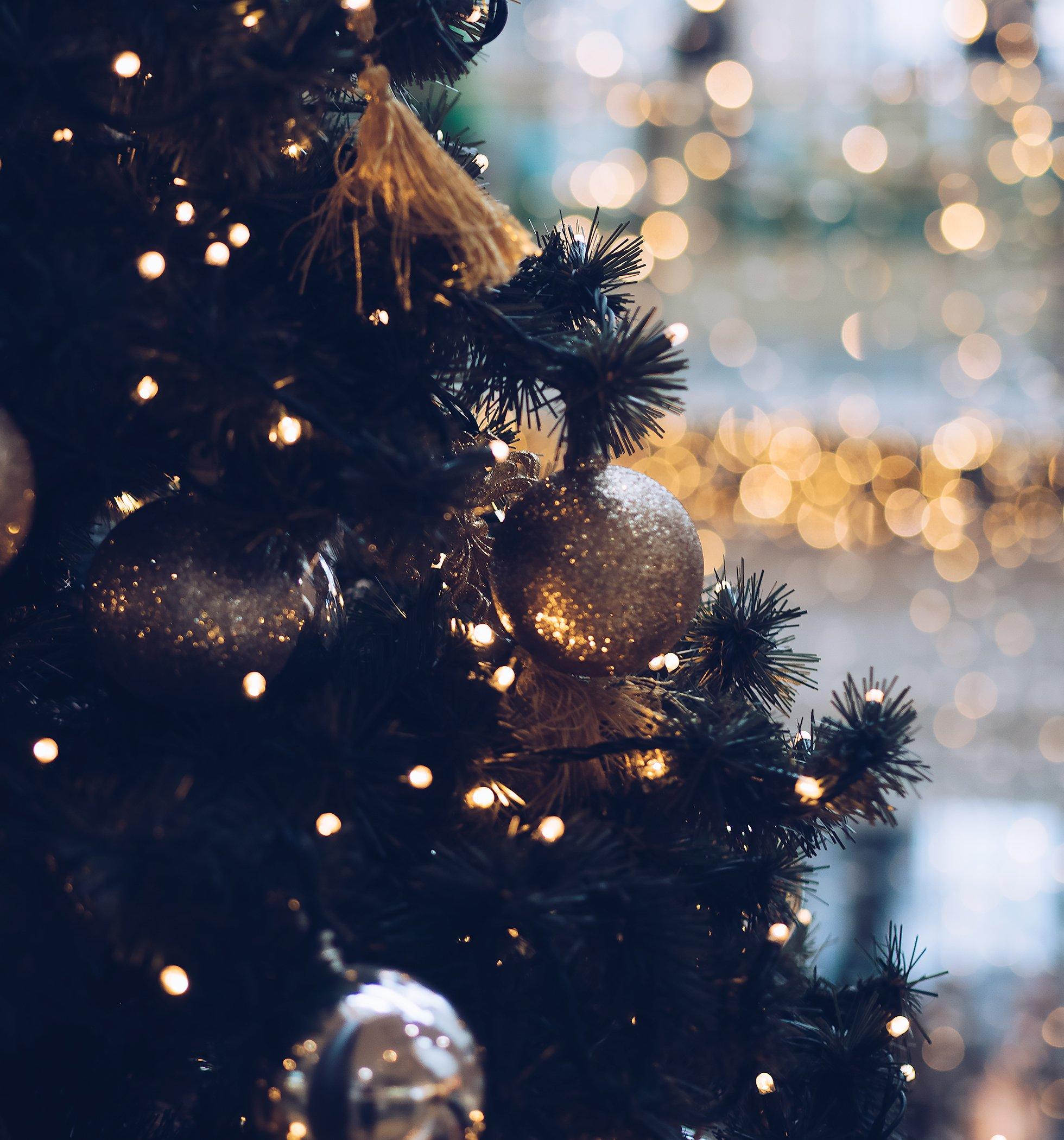joulukuu