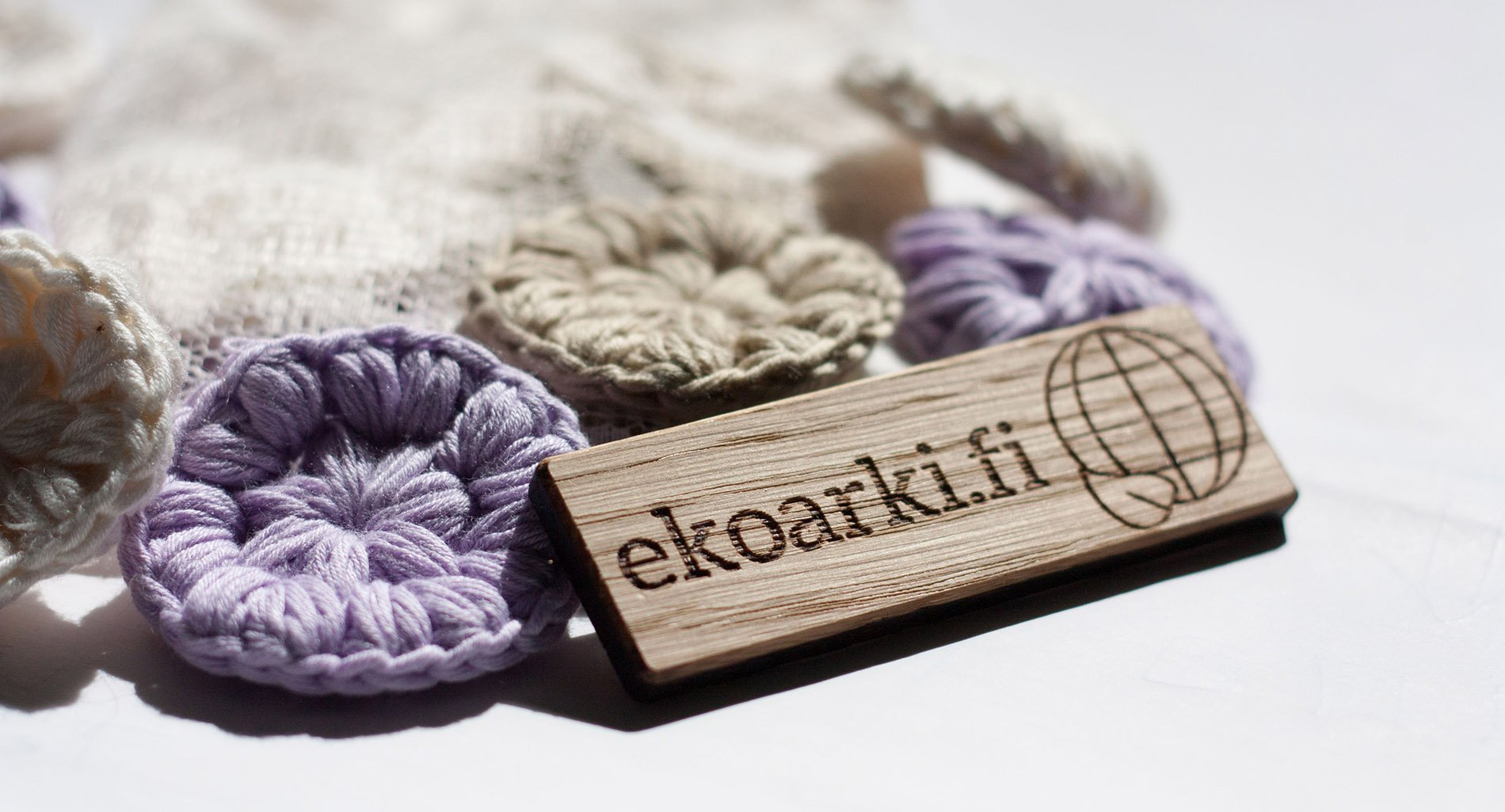 http://ekoarki.fi/