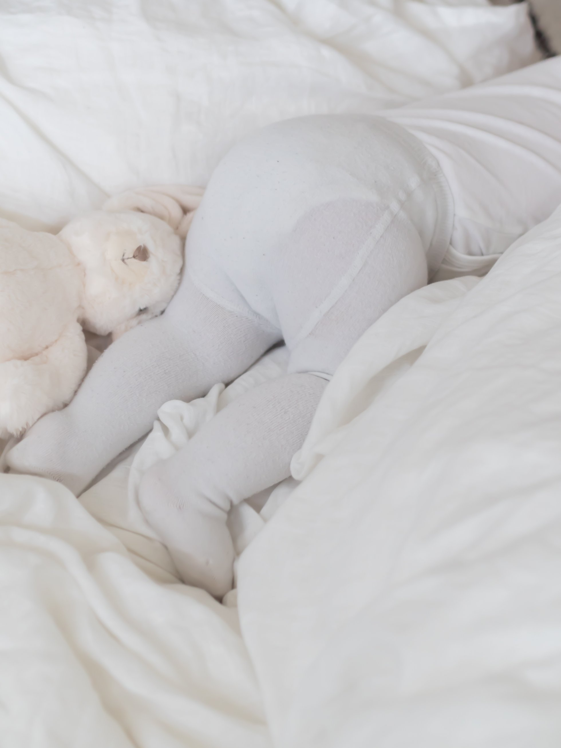 8 x suosikki vauvanvaate / Libero Softness Guarantee @monasdailystyle