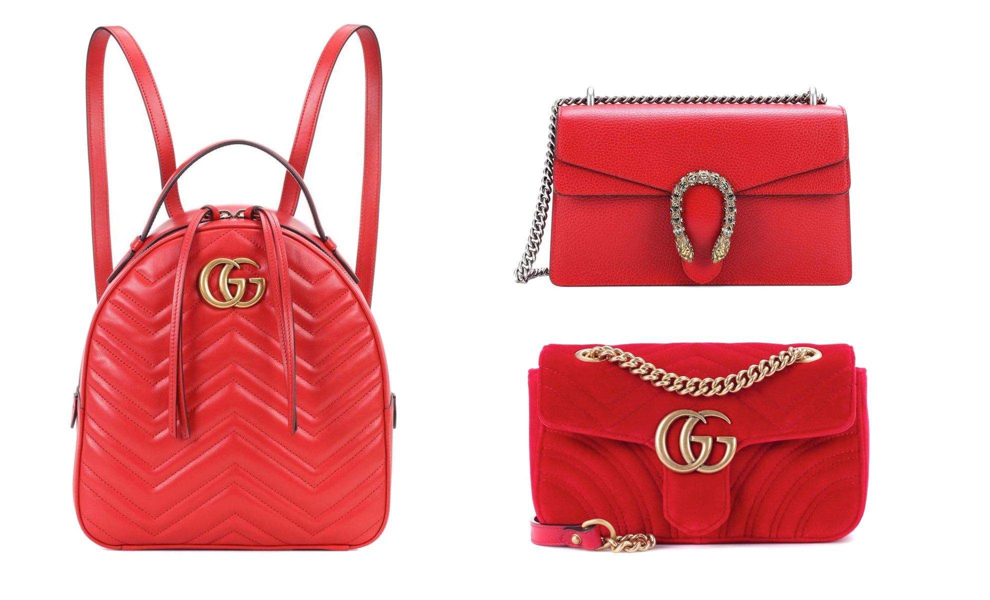 Rahat kalliiseen laukkuun vai mieluummin sijoitussalkkuun?