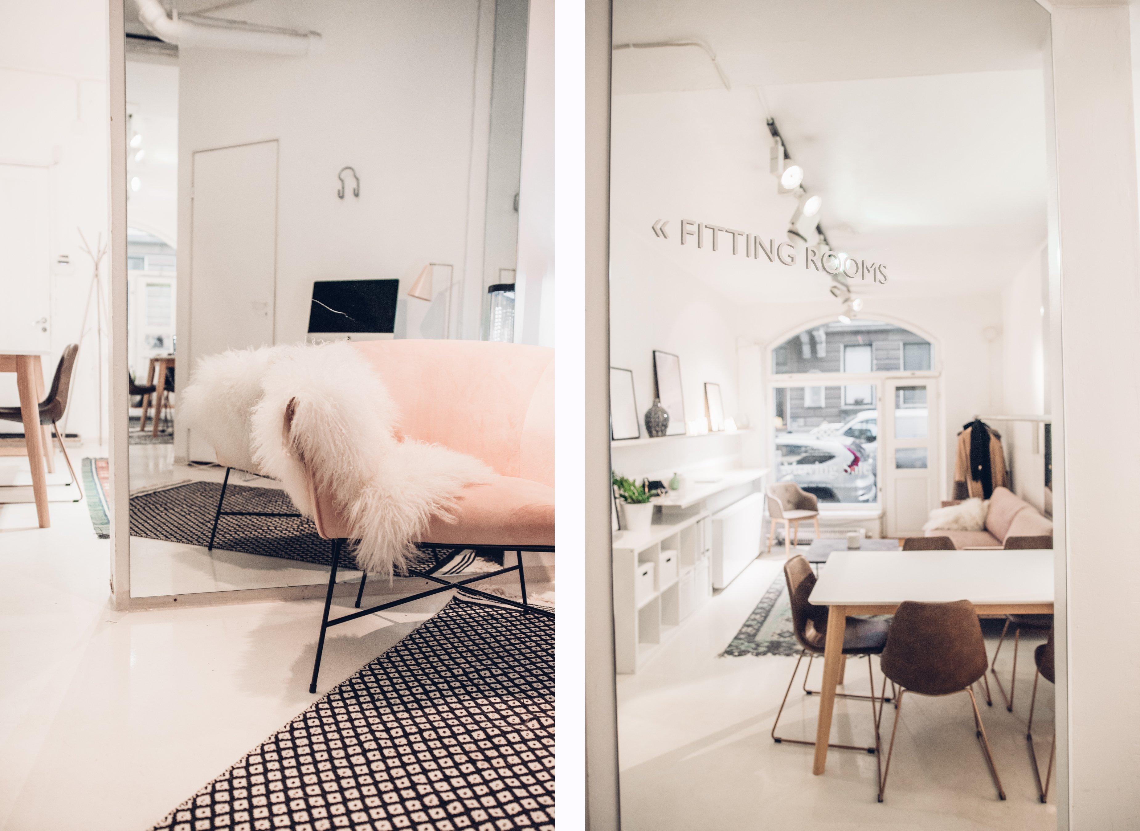 Office-jengi